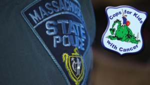 2018 Mass State Police Golf Tournament @ Crosswinds Golf Club | Plymouth | Massachusetts | United States