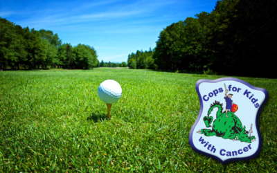 Golf Tournament Application Available Online