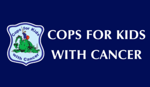 Dedham PD Bowling Night Fundraiser @ Kings Dining and Entertainment   Dedham   Massachusetts   United States