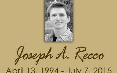 Joseph A. Recco