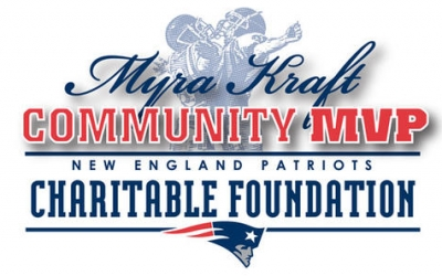 Robert Kraft and the New England Patriots donate $200,000