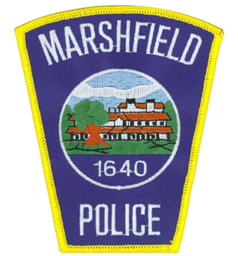 Marshfield Police raise $75,000 for Cops for Kids with Cancer