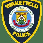 Wakefield PD