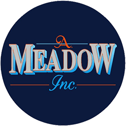 A Meadow, Inc.