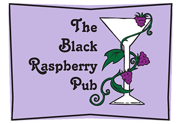 Black Raspberry Pub
