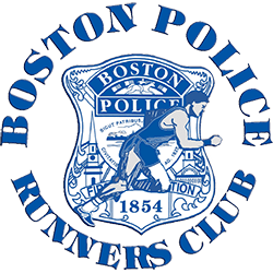 Boston Police Runners Club