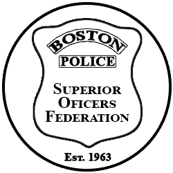 Boston Police Superior Officers Foundation
