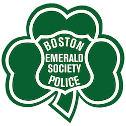 Boston Police Emerald Society