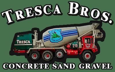 Tresca Bros.