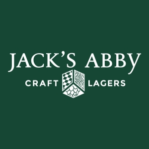 Battle of the Badges - Police Vs. Fire @ Jack's Abby | Framingham | Massachusetts | United States