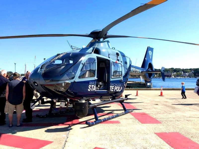 state-police-helicopter