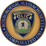 Boxborough PD