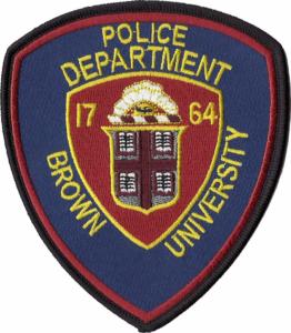 Brown University