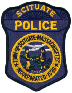 Scituate PD