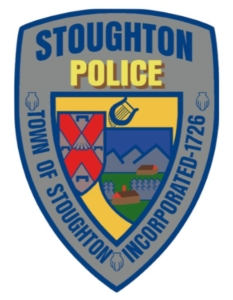 Stoughton PD