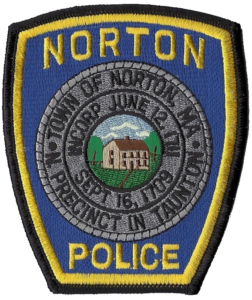 Norton PD